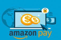 Medios de pago digital