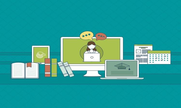 KSchool sigue impulsando la formación digital con su nuevo máster
