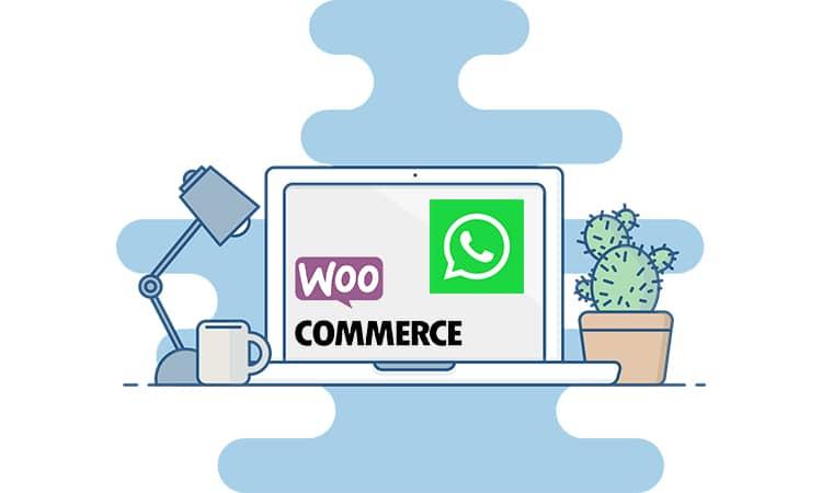 Como integrar WhatsApp a una tienda online