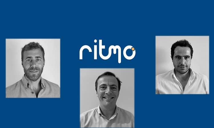Conoce Ritmo, la startup de capital as a service española que ha cerrado su primera ronda de finaciación