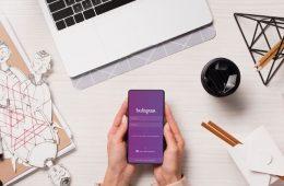 Instagram lanzará un marketplace de branded content para unir a marcas y creadores