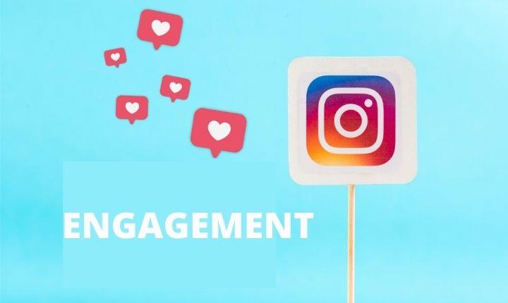 Los carruseles de imágenes y vídeos obtienen mayor engagement en Instagram