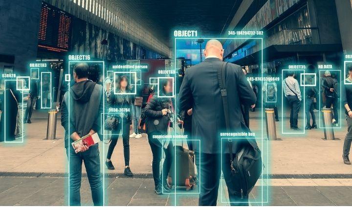 La UE prohibirá el uso de la inteligencia artificial en sistemas de social scoring