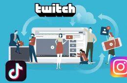 video marketing en directo