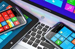 Microsoft promete una nueva generación de windows