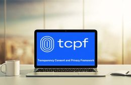 TCPF, la solución de IAB Spain a un mundo sin cookies de terceros