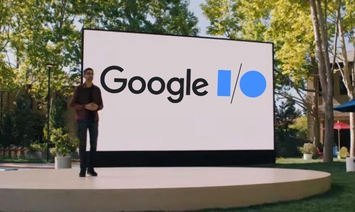 Realidad aumentada, Inteligencia artificial y la llegada de Android 12: las grandes novedades del Google I/O 2021