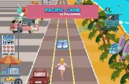 Pull&Bear lanza un videojuego en Facebook para conquistar a los usuarios más jóvenes