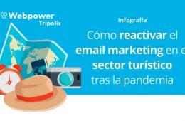 reactivar email marketing
