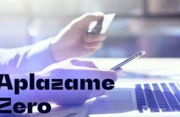 Aplazame Zero la última campaña de aplazame para impulsar el comercio electrónico