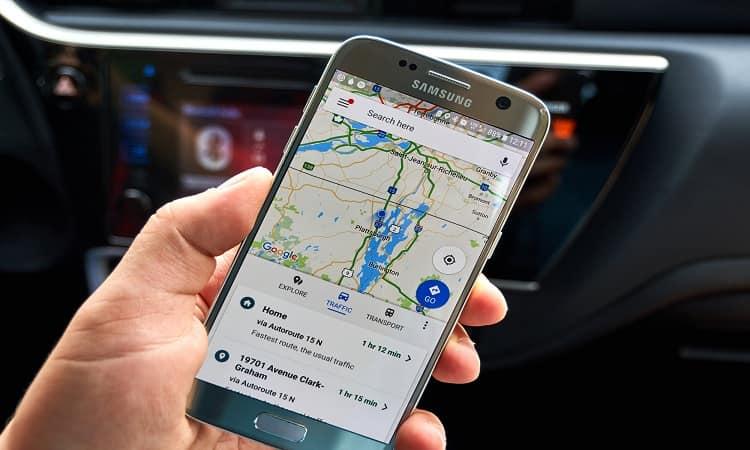 Google trae nuevas actualizaciones a sus anuncios locales