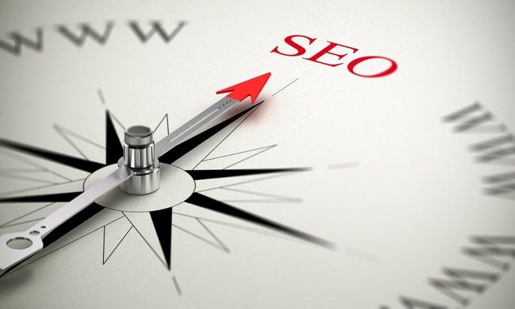 3 consejos para aplicar el SEO a tu eCommerce