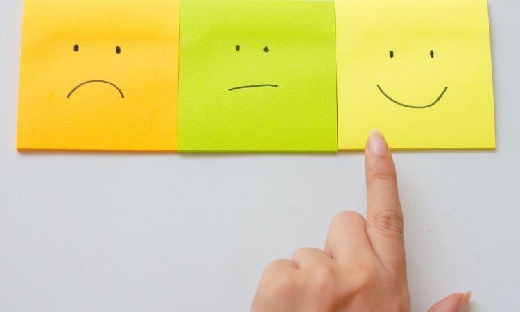 Worten refuerza la atención al cliente con 25 asesores online