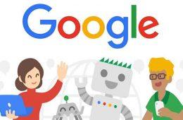 Google refuerza su lucha contra el spam