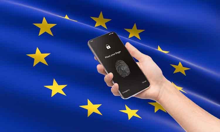 La Unión Europea planea lanzar una nueva identificación digital para la comunidad
