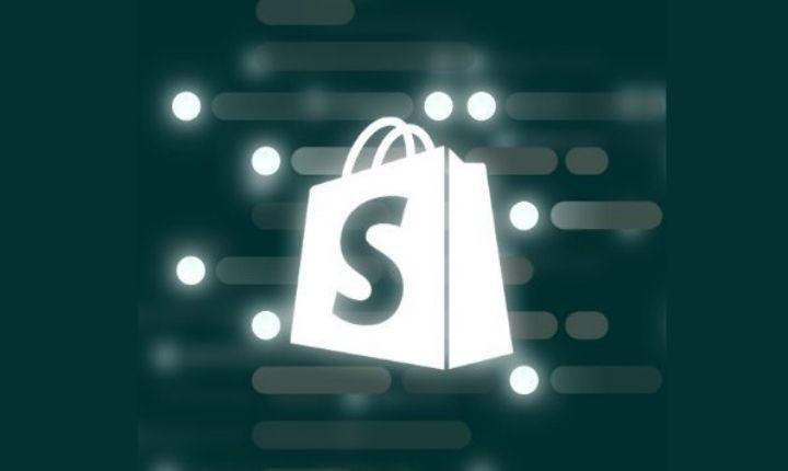 shopify elimina las comisiones