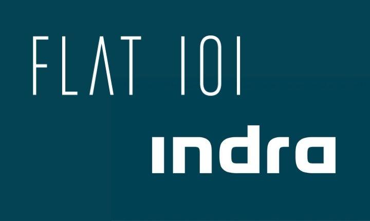 La agencia digital Flat 101 se integra en Indra para empujar su apuesta por el eCommerce
