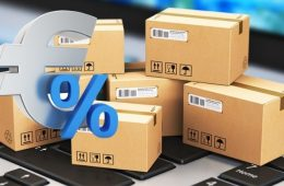 Una nueva era para los chollos de Aliexpress: todos los productos de importación deberán pagar IVA
