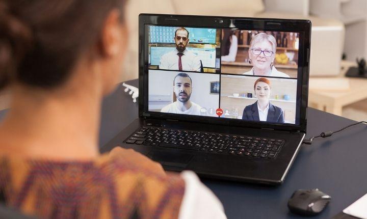 LinkedIn lanza nuevas herramientas para impulsar el alcance de tus publicaciones