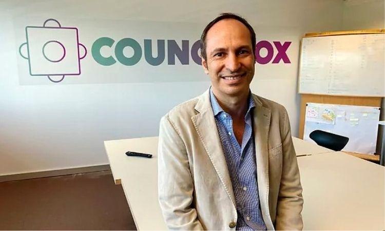 councilbox