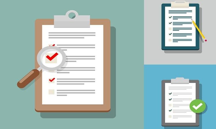 Como optimizar los formularios web