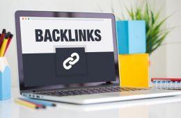 Semrush renueva su herramienta de backlink
