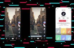 TikTok lanza su nuevo formato de anuncio organicos