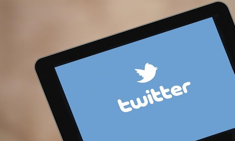 Twitter decide eliminar Fleets