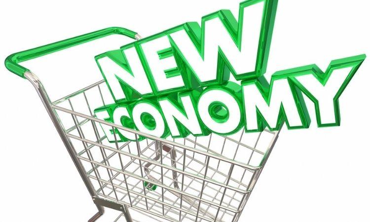 La sostenibilidad, el factor más importante para el 75% los consumidores online europeos [Estudio UPS]