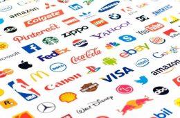 Google, Adidas y Decathlon son las marcas más valoradas en España