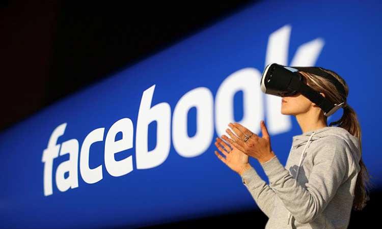 Facebook busca llevar su negocio al siguiente nivel a través de un metaverso