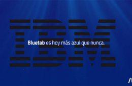 IBM compra Bluetab para afianzar su presencia en el mercado de habla hispana