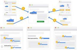 Google lanza su nueva actualización para combatir el link spam