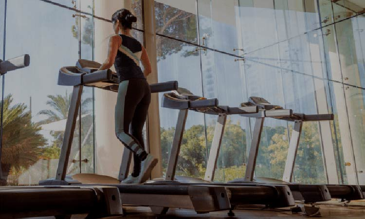 claves del exito gym company