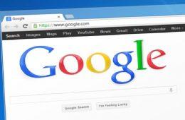 Google presenta los resultados de su segundo trimestre del año y supera las previsiones del ejercicio pasado