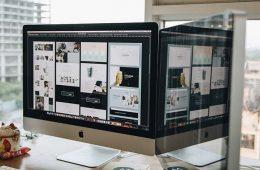 razones para rediseñar la web de tu negocio