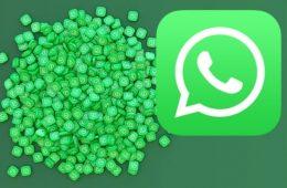 Así será el nuevo (y esperado) modo multidispositivo de Whatsapp