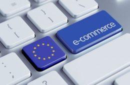 El eCommerce europeo superará los 500 millones de consumidores online en 2021