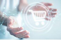 El eCommerce español crece un 5,8% y supera por primera vez los 50.000M€ de facturación anual