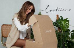 La plataforma de personal shopping Lookiero cierra una ronda de 25,3M€ y acelera su expansión europea