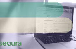 automatización SeQura