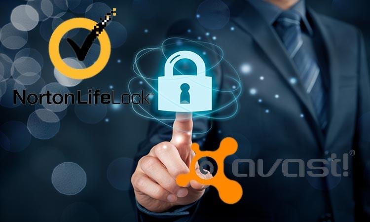 Norton y Avast se alían en una nueva organización de ciberseguridad