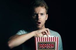 Batalla en el mundo streaming: quiénes se disputan el liderazgo de Netflix