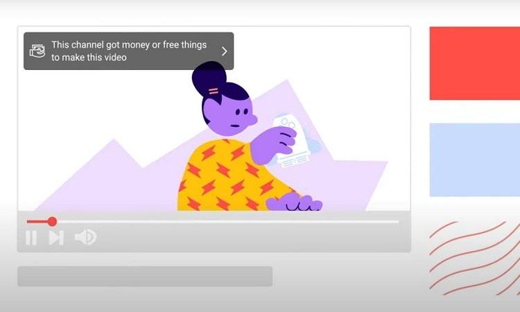 YouTube toma medidas para mejora la seguridad y bienestar de los menores de edad en su plataforma