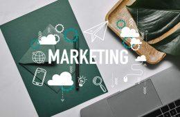 diseñar una estrategia de marketing y que funcione