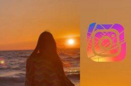 Dulceida, Laura Escanes, Sara Sálamo... por qué grandes influencers se alejan de las redes sociales