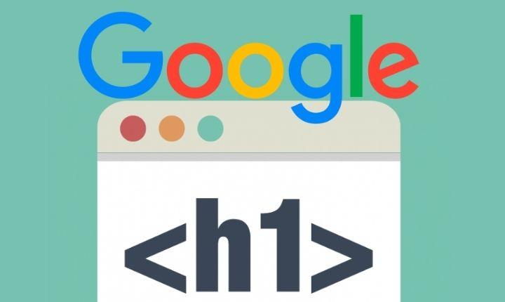 Google cambia la forma de mostrar los títulos de páginas en sus resultados: así te puede afectar
