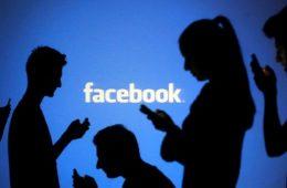 Facebook bloquea las cuentas de los académicos que investigaban la transparencia de los anuncios políticos en su plataforma