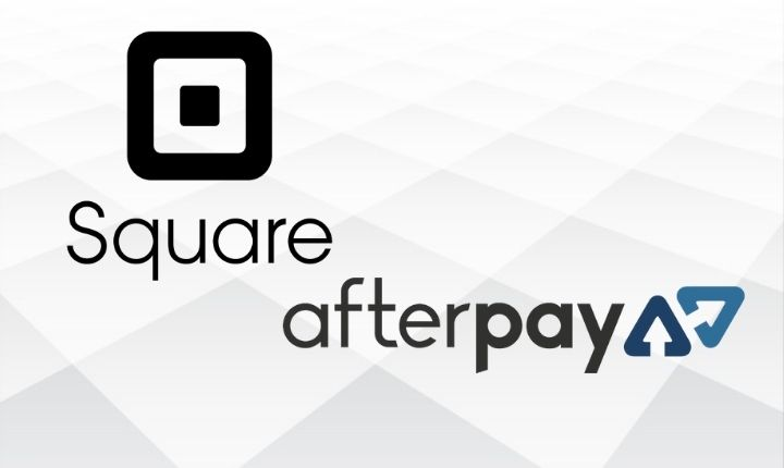 """Square compra Afterpay, la plataforma del """"compra ahora, paga después""""por más de 24.000 millones de euros"""
