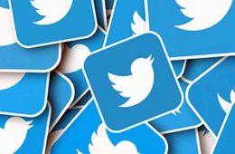 Twitter lanza su nueva herramienta de compra in-app
